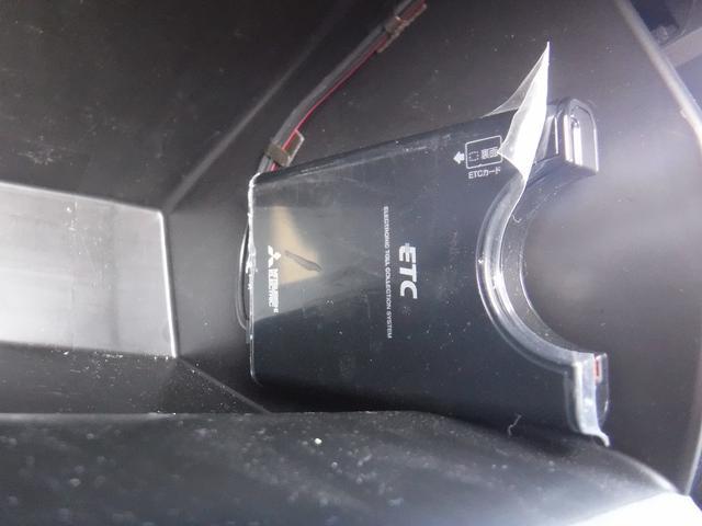 「マツダ」「CX-5」「SUV・クロカン」「山形県」の中古車33