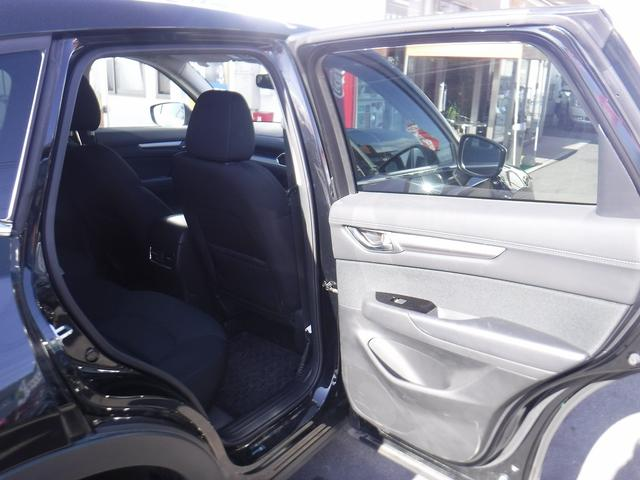 「マツダ」「CX-5」「SUV・クロカン」「山形県」の中古車48