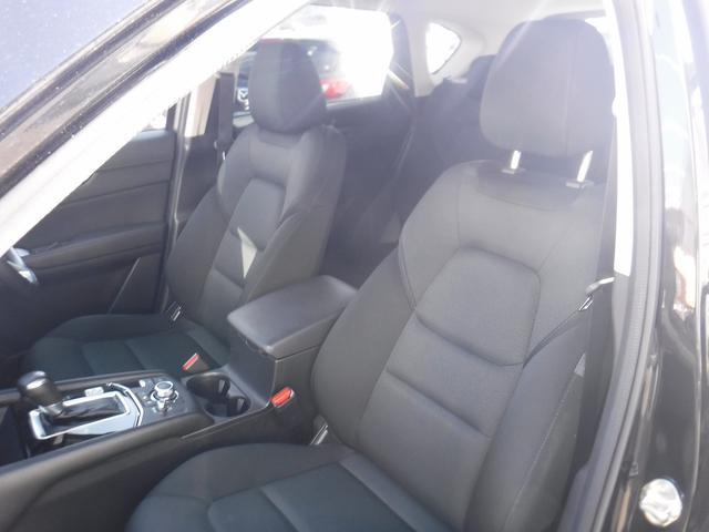 「マツダ」「CX-5」「SUV・クロカン」「山形県」の中古車50