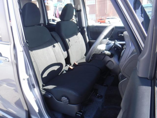 ハイウェイスター ターボ 4WD(8枚目)