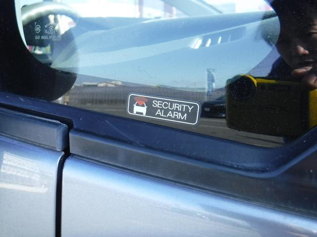 カスタム X SA 4WD 社外SDナビ 衝突軽減 ETC(6枚目)