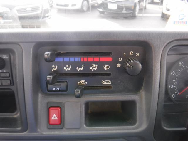 「スバル」「サンバートラック」「トラック」「山形県」の中古車4