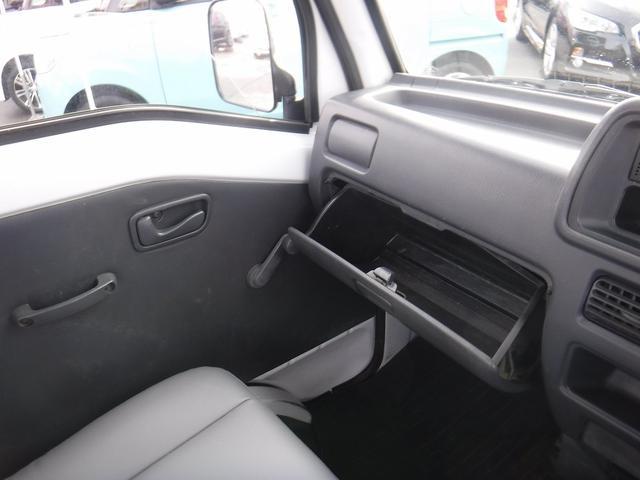 「スバル」「サンバートラック」「トラック」「山形県」の中古車22