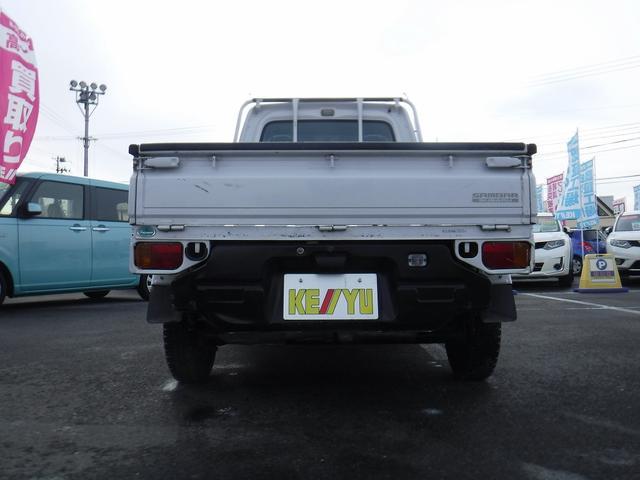 「スバル」「サンバートラック」「トラック」「山形県」の中古車27