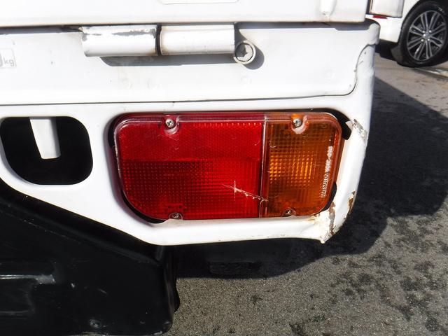 「スバル」「サンバートラック」「トラック」「山形県」の中古車32