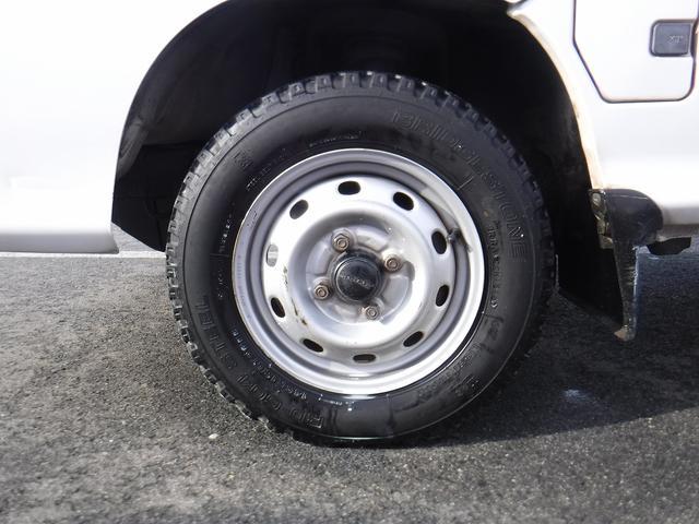 「スバル」「サンバートラック」「トラック」「山形県」の中古車35