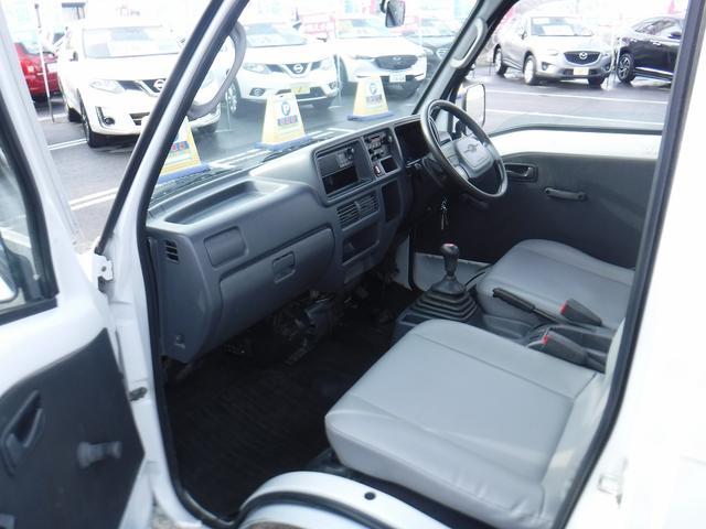 「スバル」「サンバートラック」「トラック」「山形県」の中古車45