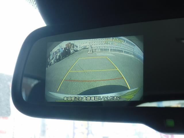 25S 4WD HDDフルセグナビ S・Bカメラ 当社下取車(5枚目)
