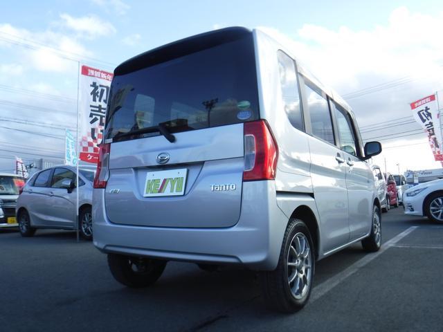 X SA 4WD 純正SDナビ バックカメラ両電動ドア 禁煙(11枚目)