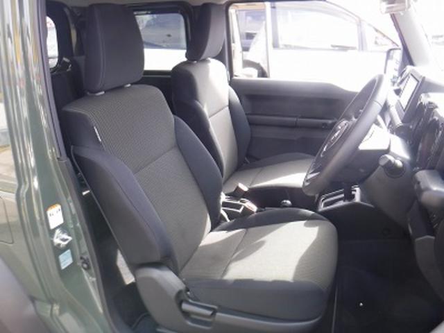 「スズキ」「ジムニーシエラ」「SUV・クロカン」「山形県」の中古車7