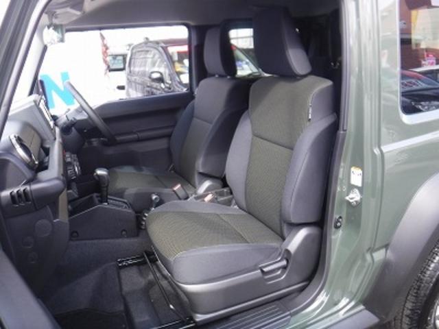 「スズキ」「ジムニーシエラ」「SUV・クロカン」「山形県」の中古車9
