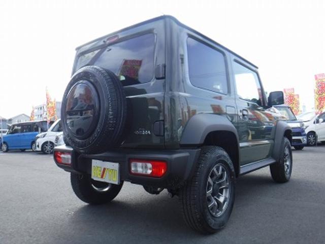 「スズキ」「ジムニーシエラ」「SUV・クロカン」「山形県」の中古車12
