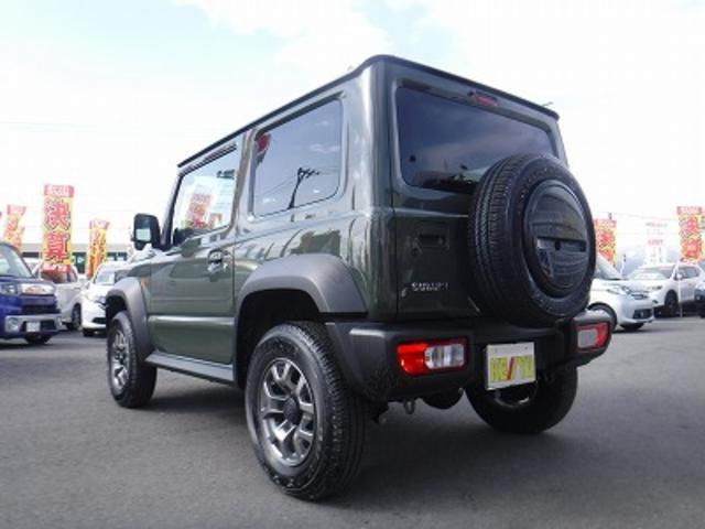「スズキ」「ジムニーシエラ」「SUV・クロカン」「山形県」の中古車13