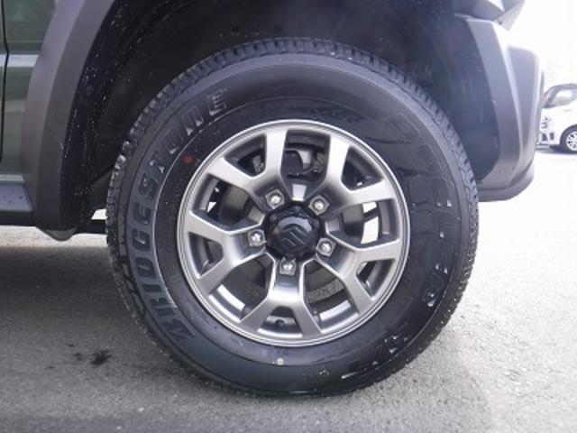 「スズキ」「ジムニーシエラ」「SUV・クロカン」「山形県」の中古車16