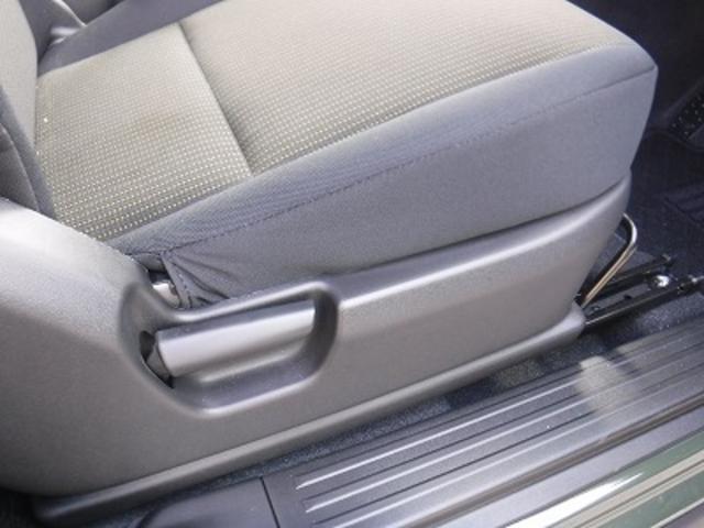 「スズキ」「ジムニーシエラ」「SUV・クロカン」「山形県」の中古車31