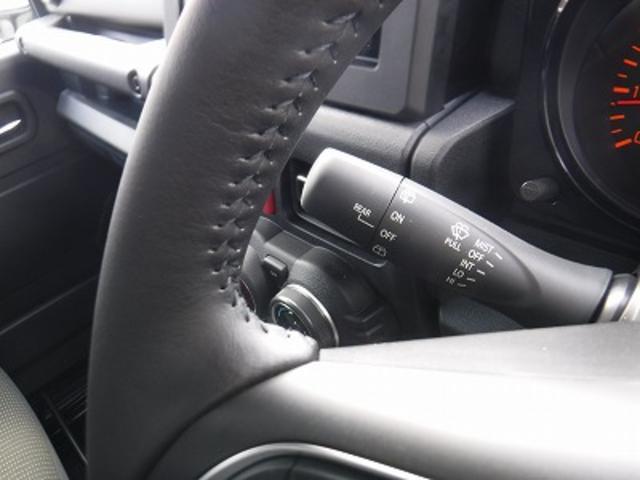 「スズキ」「ジムニーシエラ」「SUV・クロカン」「山形県」の中古車33