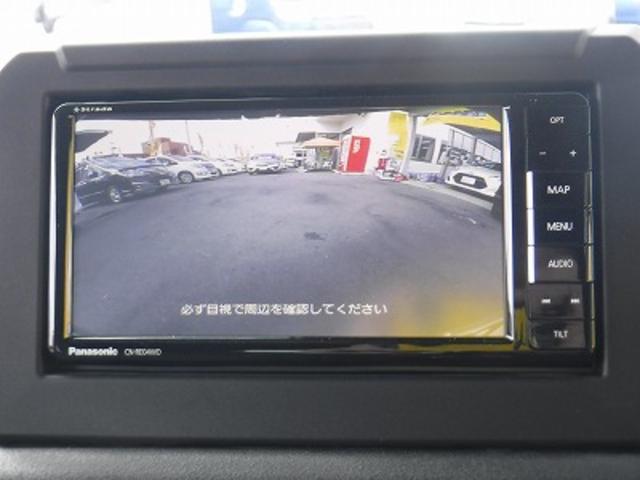 「スズキ」「ジムニーシエラ」「SUV・クロカン」「山形県」の中古車35
