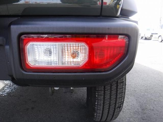 「スズキ」「ジムニーシエラ」「SUV・クロカン」「山形県」の中古車45
