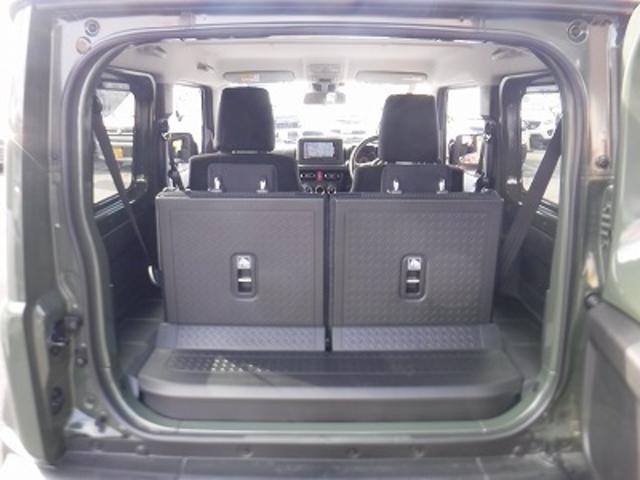 「スズキ」「ジムニーシエラ」「SUV・クロカン」「山形県」の中古車53