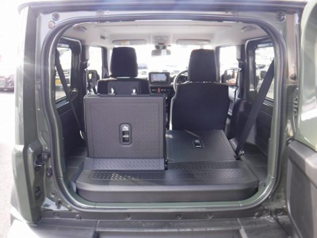 「スズキ」「ジムニーシエラ」「SUV・クロカン」「山形県」の中古車54