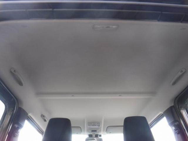 「スズキ」「ジムニーシエラ」「SUV・クロカン」「山形県」の中古車55