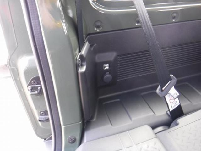 「スズキ」「ジムニーシエラ」「SUV・クロカン」「山形県」の中古車56