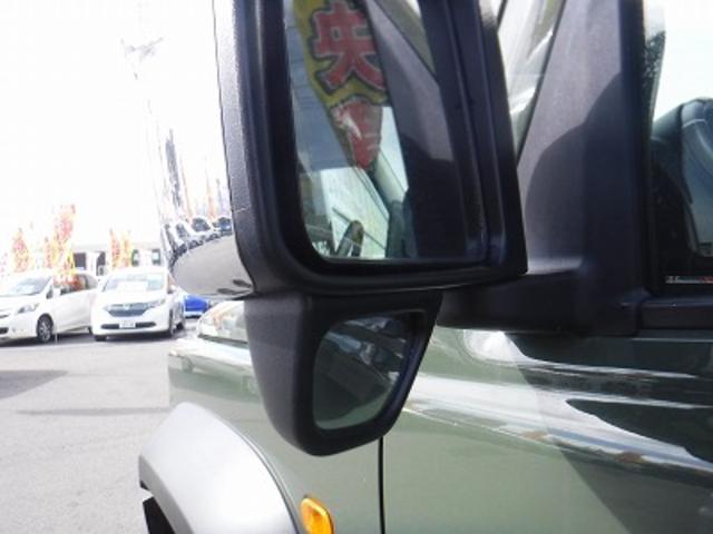 「スズキ」「ジムニーシエラ」「SUV・クロカン」「山形県」の中古車61