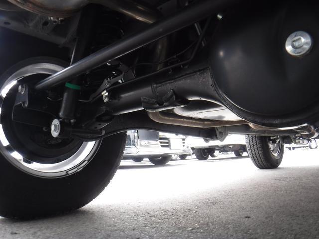「スズキ」「ジムニーシエラ」「SUV・クロカン」「山形県」の中古車63