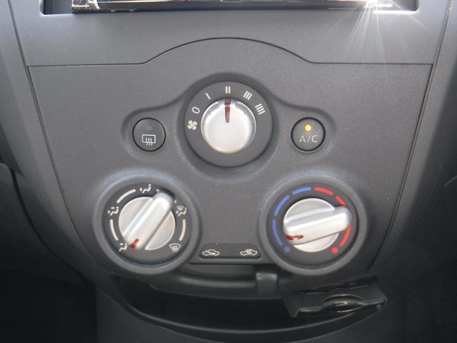 X FOUR 4WD 衝突軽減装置 SDナビ 12セグTV(24枚目)