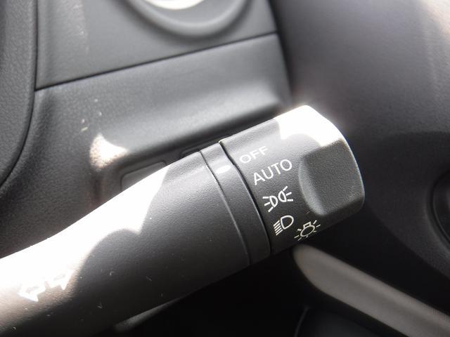 X FOUR 4WD 衝突軽減装置 SDナビ 12セグTV(28枚目)