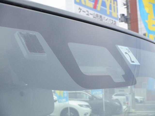 「スズキ」「ジムニーシエラ」「SUV・クロカン」「山形県」の中古車6
