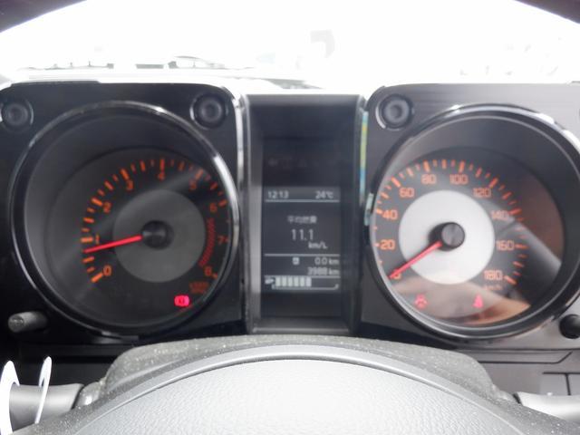 「スズキ」「ジムニーシエラ」「SUV・クロカン」「山形県」の中古車30