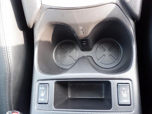 「日産」「エクストレイル」「SUV・クロカン」「山形県」の中古車24