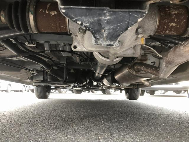 G・EXホンダセンシング 4WD 衝突軽減 左PSD ナビ(3枚目)