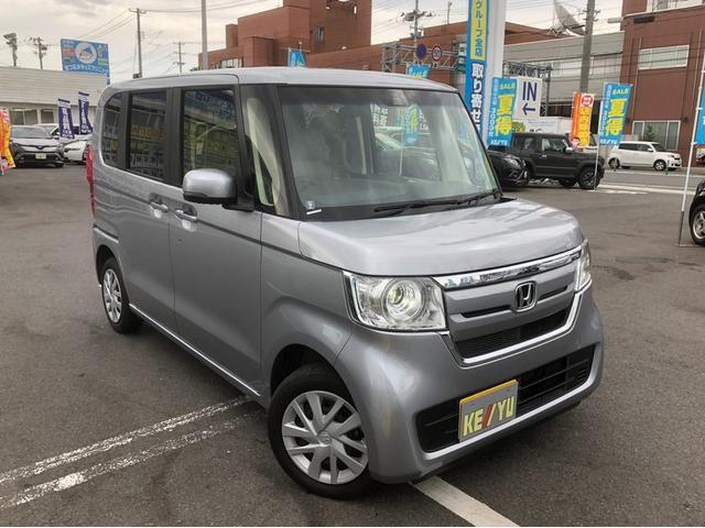 G・EXホンダセンシング 4WD 衝突軽減 左PSD ナビ(13枚目)