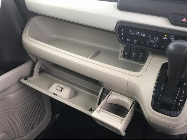G・EXホンダセンシング 4WD 衝突軽減 左PSD ナビ(26枚目)