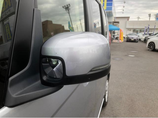 G・EXホンダセンシング 4WD 衝突軽減 左PSD ナビ(36枚目)