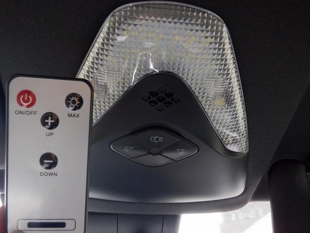 G 【大阪府仕入】 禁煙車 ハイブリッド 純正9インチSDナビ トヨタセーフティーセンス レーダークルーズ  LEDヘッドライト ETC バックカメラ DVD再生 12セグTV 電動シート 保証書有(34枚目)