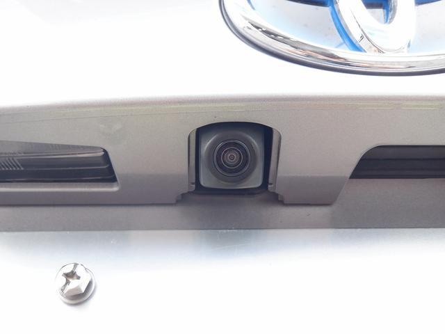 G 【大阪府仕入】 禁煙車 ハイブリッド 純正9インチSDナビ トヨタセーフティーセンス レーダークルーズ  LEDヘッドライト ETC バックカメラ DVD再生 12セグTV 電動シート 保証書有(42枚目)
