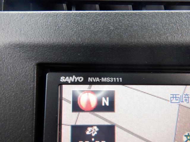 クロスアドベンチャーXC 東京仕入 4WD 社外7インチSDナビ 1セグTV キーレス ヘッドライトレベライザー 電格ミラー CD シートヒーター フォグ ETC 背面タイヤ(5枚目)