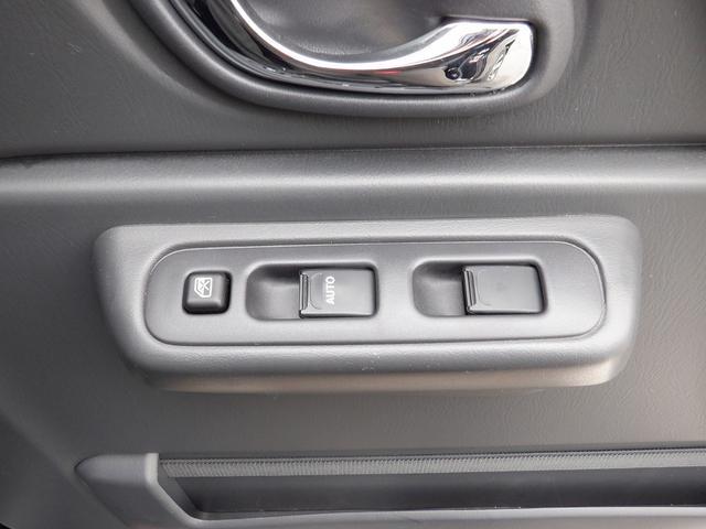 クロスアドベンチャーXC 東京仕入 4WD 社外7インチSDナビ 1セグTV キーレス ヘッドライトレベライザー 電格ミラー CD シートヒーター フォグ ETC 背面タイヤ(27枚目)