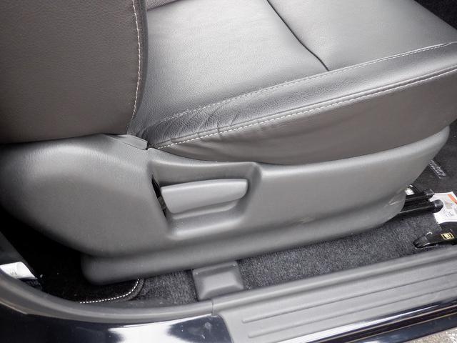 クロスアドベンチャーXC 東京仕入 4WD 社外7インチSDナビ 1セグTV キーレス ヘッドライトレベライザー 電格ミラー CD シートヒーター フォグ ETC 背面タイヤ(29枚目)