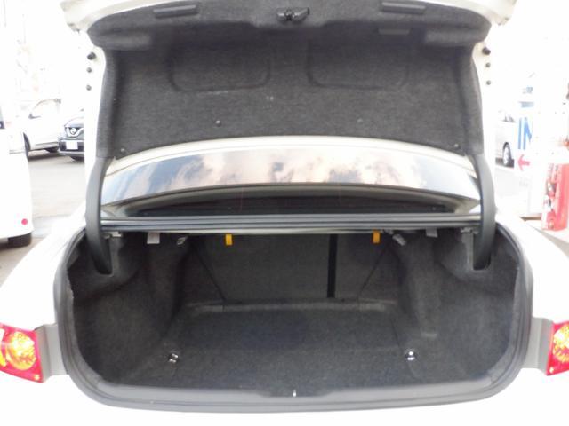 ユーロR 当社買取 社外エンケイアルミ 禁煙車 純正HDDナビ HIDライト フルエアロ 220馬力 キーレス 本革巻きステアリング ETC リアスポイラー 電動格納ウィンカーミラー 衝突安全ボディ UVガラス(11枚目)
