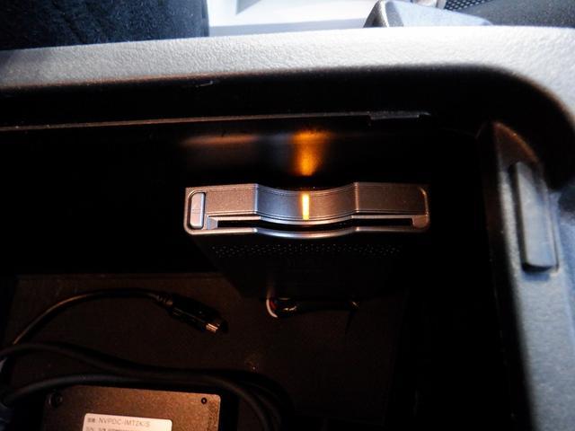 ユーロR 当社買取 社外エンケイアルミ 禁煙車 純正HDDナビ HIDライト フルエアロ 220馬力 キーレス 本革巻きステアリング ETC リアスポイラー 電動格納ウィンカーミラー 衝突安全ボディ UVガラス(29枚目)