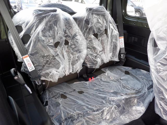 XC 愛知県仕入 4WD LEDライト 衝突軽減装置 スマートキー プッシュスタート クルーズコントロール ダブルエアバック ABS 純正アルミ16インチ 1オーナー 保証書 取扱説明書 スペアキー有(6枚目)