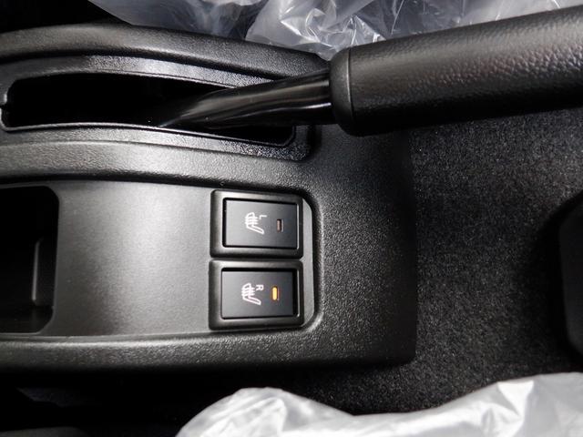 XC 愛知県仕入 4WD LEDライト 衝突軽減装置 スマートキー プッシュスタート クルーズコントロール ダブルエアバック ABS 純正アルミ16インチ 1オーナー 保証書 取扱説明書 スペアキー有(21枚目)