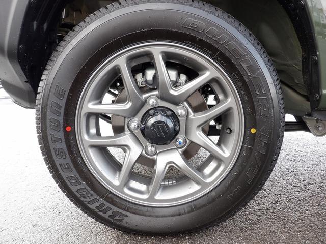 XC 愛知県仕入 4WD LEDライト 衝突軽減装置 スマートキー プッシュスタート クルーズコントロール ダブルエアバック ABS 純正アルミ16インチ 1オーナー 保証書 取扱説明書 スペアキー有(22枚目)