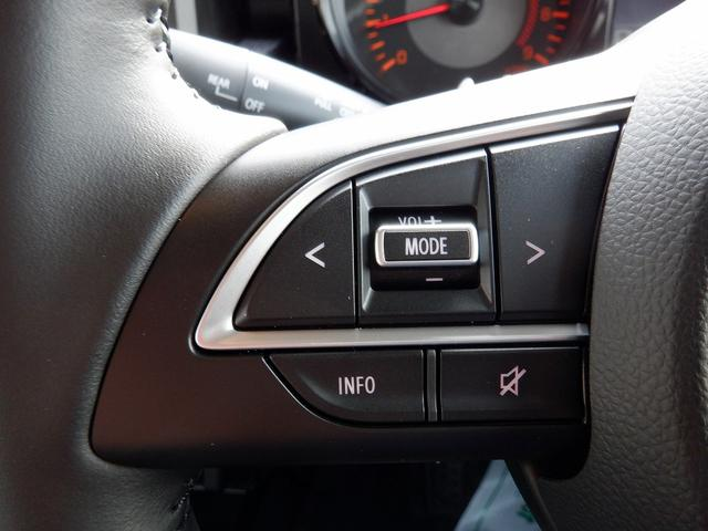 XC 愛知県仕入 4WD LEDライト 衝突軽減装置 スマートキー プッシュスタート クルーズコントロール ダブルエアバック ABS 純正アルミ16インチ 1オーナー 保証書 取扱説明書 スペアキー有(25枚目)