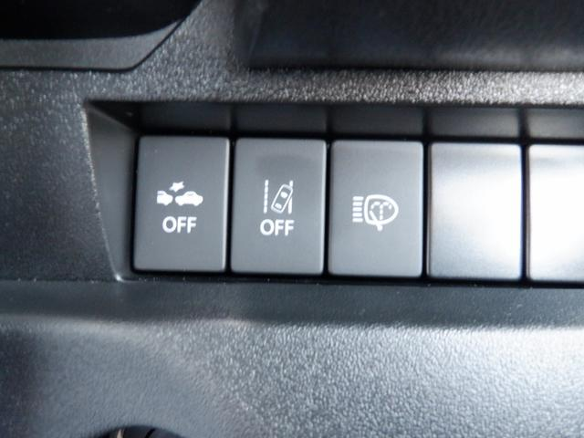 XC 愛知県仕入 4WD LEDライト 衝突軽減装置 スマートキー プッシュスタート クルーズコントロール ダブルエアバック ABS 純正アルミ16インチ 1オーナー 保証書 取扱説明書 スペアキー有(28枚目)