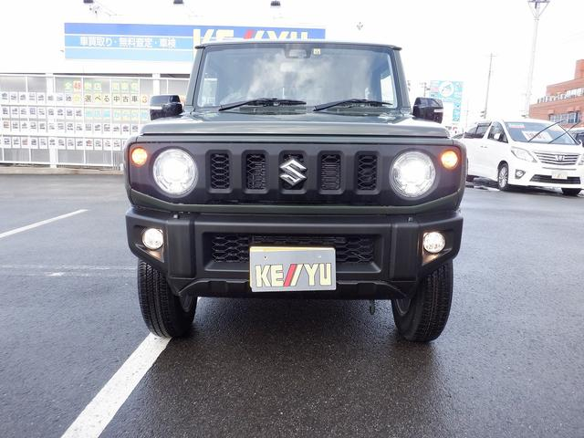 XC 愛知県仕入 4WD LEDライト 衝突軽減装置 スマートキー プッシュスタート クルーズコントロール ダブルエアバック ABS 純正アルミ16インチ 1オーナー 保証書 取扱説明書 スペアキー有(30枚目)